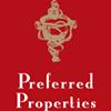 Preferred Properties