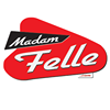 MadamFelle