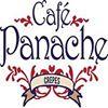 Cafe Panache