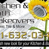 Kitchen And Bath Makeovers Tullahoma