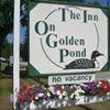 Inn On Golden Pond