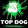 Top Dog Paintball Ltd