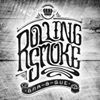 Rolling Smoke BBQ at Stanley Marketplace