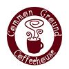 Common Ground Coffeehouse (Cogro)