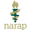 National Alliance of Research Associates Programs NARAP