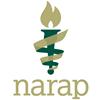 National Alliance of Research Associates Programs NARAP