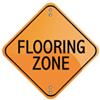 Flooring Zone