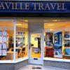 Saville Travel