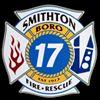 Smithton Volunteer Fire Department