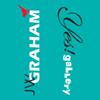 JW Graham/Yes! Gallery