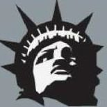 Citizens Crime Commission of New York City