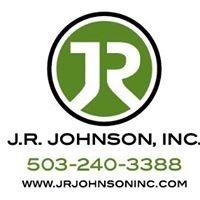 J.R. Johnson Inc.