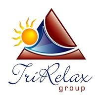 Trirelax Group