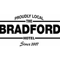 Bradford Hotel Rutherford