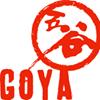 Japanse Sushi & Grill Restaurant Goya Hoogvliet
