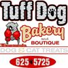 Tuff Dog Bakery