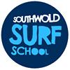 Southwold Surf School