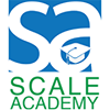 SCALE Academy