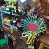 Showplace Antiques & Treasures