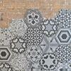 Ceramica Tile + Design