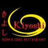 Kiyoshi Sushi & Grill Restaurant
