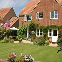 123 Bed and Breakfast Woodbridge Suffolk