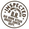 Big Horn Steak House