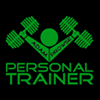 Adam Prowse Personal Trainer