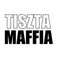 Tiszta MAFFIA