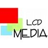 LCD Media