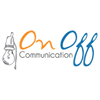 OnOff Communication - Web Marketing Padova