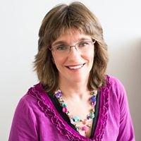 Tekstschrijverij Linda Welther