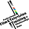 Professional Film & Television Training at Chattanooga State