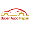 Super Auto Repair