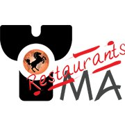 YMApps Restaurants