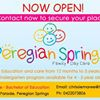 Peregian Springs Family Day Care