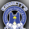 Emmett's Castle at BLUE HILL