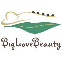 Big Love Beauty and Wellness