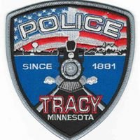 Tracy, MN Police Department
