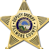Fillmore County Sheriff's Office