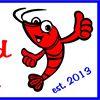 K & M Seafood Market & Grill