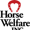 Horse Welfare Inc