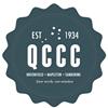 QCCC Mapleton