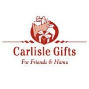 Carlisle Gifts Bellville