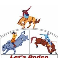 Coonamble Rodeo Association