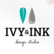 Ivy & Ink