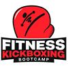 MPBBC Kickboxing