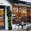 Harvest Moon Restaurant & Marketplace