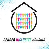UNF Gender Inclusive Housing