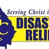 Georgia Baptist Disaster Relief
